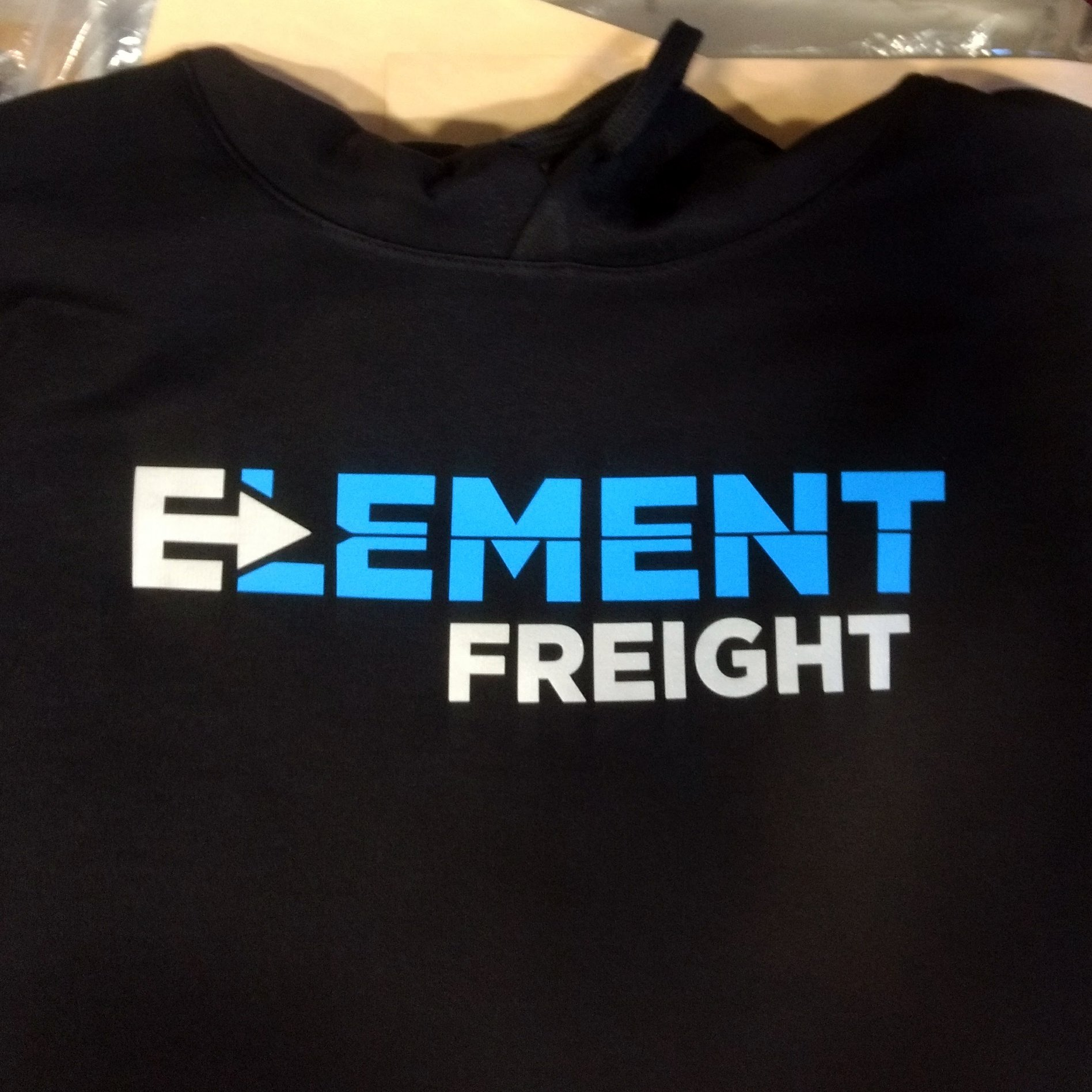 Element Freight
